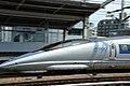 Shinkansen 500 (8086225899).jpg