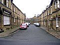 Shirley Street - Upper Mary Street - geograph.org.uk - 1086604.jpg