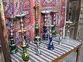 Shisha in a Cairo market (2715600240).jpg