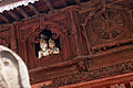 Shiva & Parvati, Navadurga Temple (5197841803).jpg