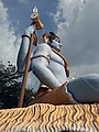 Shivaw.jpg