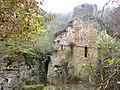 Shkhmurad Monastery (107).jpg