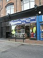 Shoerite in the High Street - geograph.org.uk - 1604775.jpg