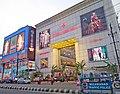 Shopping Mall Nizamabad.jpg