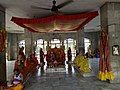 Shree Ramjanaki Temple 01.jpg