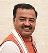Shri Keshav Prasad Maurya (cropped).jpg