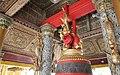 Shwedagon Pagoda 7, Yangon.jpg