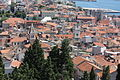 Sibenik - Flickr - jns001 (32).jpg