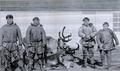 Siberian herders at Teller Reindeer Station.png