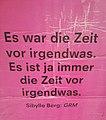 Sibylle Berg Plakat Zitat GRM.jpg