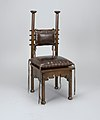 Side Chair (USA), 1901 (CH 18490453).jpg