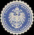 Siegelmarke Minenversuchs-Kommission W0320311.jpg
