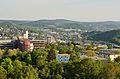 Siegen, Germany - panoramio (11).jpg