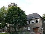 Siemensstadt Schuckertdamm Chistophoruskirche-002.JPG