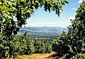 Sierra Norte 1979 06.jpg