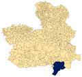 Sierra del Segura CLM.PNG