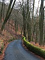 Sigget Lane, Todmorden - geograph.org.uk - 726114.jpg