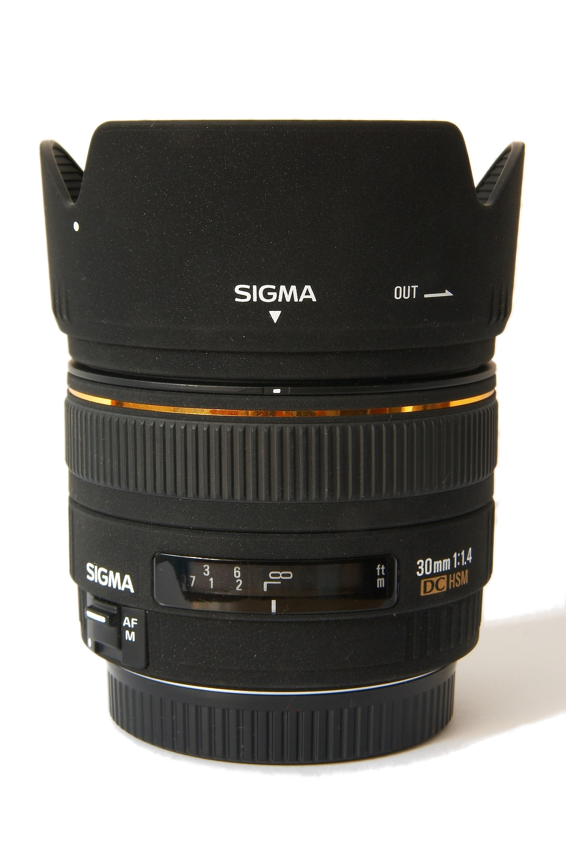 Sigma Com