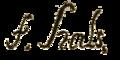 Signatur Frans Hals.PNG