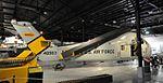 Sikorsky H-34 Choctaw (8597166392).jpg