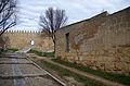 Sillares ermita san Pelayo 05 by-dpc.jpg
