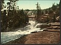 Silver Apron, Yosemite Valley-LCCN2008678176.jpg
