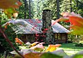 Silver Falls Nature Store rear - Oregon.jpg