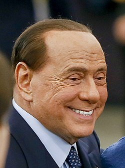 Silvio Berlusconi July 2019.jpg