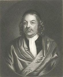 Simon Bradstreet 1854. jpeg