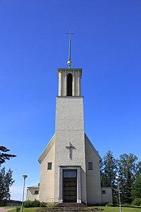 Simpeleen kirkko 2.JPG