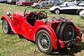 Singer 9 Le Mans Roadster (1934) (14945215980).jpg