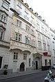 Singerstraße 11-IMG 2914.JPG