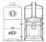 Image Result For Steam Boiler Manufacturer