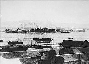 Patria disaster - Wikipedia