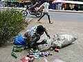 Sinkor, Monrovia, Liberia - panoramio (2).jpg