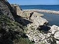 Sinop-ruine1.JPG