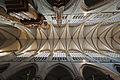 Sint-Michiels en Sint-Goedele Kathedraal 3.jpg