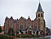 Sint-Willibrorduskerk, Middelkerke (DSCF9910).jpg