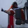 Sinterklaas (4122085556).jpg