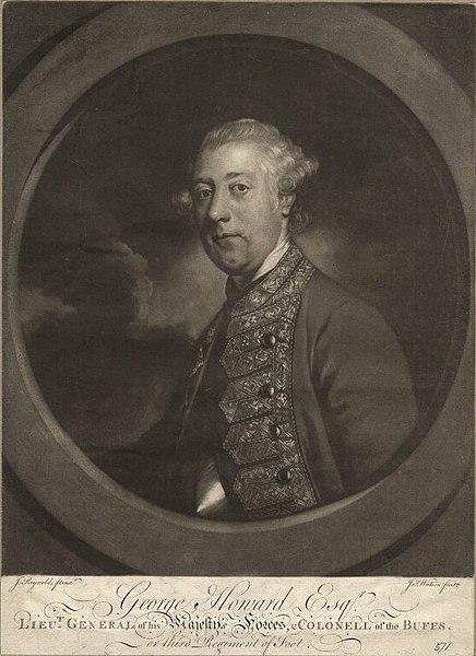 File:Sir George Howard.jpg