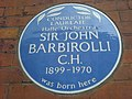 Sir John Barbirolli (3518564940).jpg