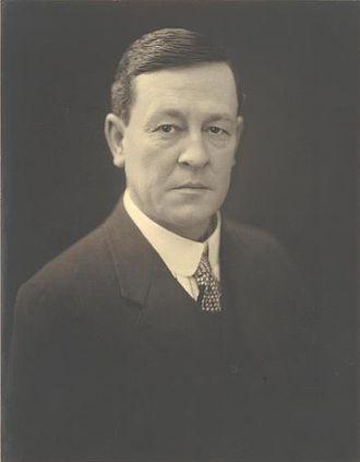 Victor Wilson - Image: Sir Reginald Victor Wilson