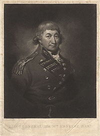 Sir William Erskine 1st Baronet.jpg