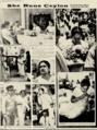 Sirimavo Bandaranaike 1961.PNG