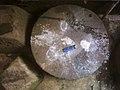 Sisi lain, Batu Giling Kedelai.jpg
