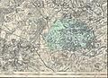 Sissonne-FR-02-camp militaire en 1912-carte d'état-major..jpg
