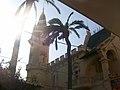 Sitges, Barcelona, Spain - panoramio.jpg