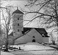 Skånela kyrka - KMB - 16000200130326.jpg