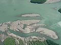 Skeena River2.jpg