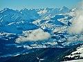 Skigebiet Laax - panoramio (7).jpg